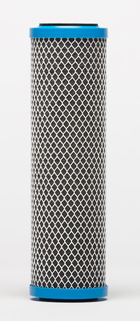 FillFast Advanced Carbon Filter Cartridge