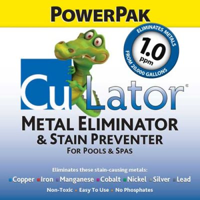 CuLator-Metal-Eliminator-and-Stain-Preventer-Insert